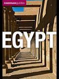 Cadogan Guide Egypt