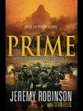 Prime (a Jack Sigler Thriller)