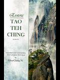 Esoteric Tao Teh Ching