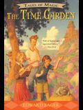 The Time Garden, 4