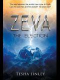 Zeva: The Election