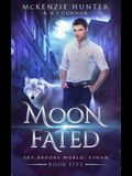 Moon Fated