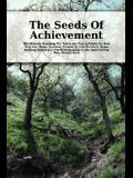 The Seeds Of Achievement