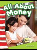 All about Money (Kindergarten)