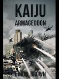 Kaiju Armegeddon