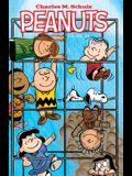 Peanuts Vol. 10, Volume 10