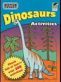 Dinosaurs: Activities