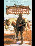 Trackdown (Wilderness, #34)