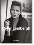 Peter Lindbergh. on Fashion Photography - 40th Anniversary Edition