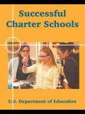 Successful Charter Schools