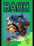 Baoh, Vol. 1