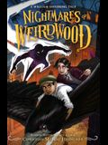 Nightmares of Weirdwood