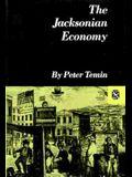 The Jacksonian Economy