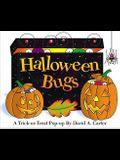 Halloween Bugs: Halloween Bugs