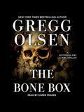 The Bone Box Lib/E
