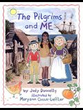 The Pilgrims and Me