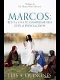 Marcos: Reto a una fe comprometida con el Reino de Dios