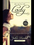 The New Lady in Waiting Book