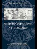 The Possession of Loudun