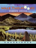 Walk Two Moons CD