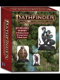 Pathfinder Pawns Base Assortment