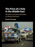 The Price of a Vote in the Middle East