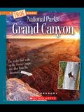 Grand Canyon (True Book: National Parks)