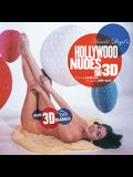 Harold Lloyd's Hollywood Nudes in 3-D! [With 3-D Glasses]