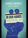 In Our Hands, Revised & Updated Edition