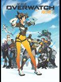 The Art of Overwatch, Volume 2