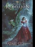 Rebellion: Age of Magic