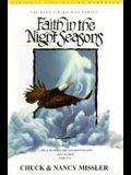 Faith in the Night Seasons Workbook (King's High Way)