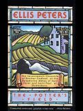 The Potters Field (Chronicles of Brother Cadfael)