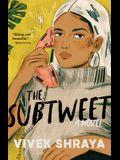 The Subtweet