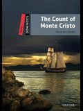 Dominoes, New Edition: Level 3: 1,000-Word Vocabulary the Count of Monte Cristo
