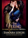 The Vexing: Book Six: Age Of Faith