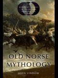 Old Norse Mythology