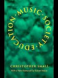 Music, Society, Education