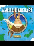 Wild Bios: Amelia Harehart