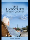 The Hypocrites of Hunt County