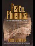 Fear in Phoenicia: The Deadly Hunt for Dutch Schultz's Treasure