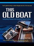 This Old Boat