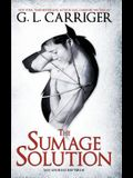 The Sumage Solution: San Andreas Shifters #1