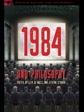 1984 and Philosophy: Is Resistance Futile?