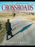 Crossroads: The Multicultural Roots of America's Popular Music [With CD]