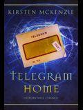 Telegram Home