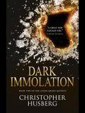 Chaos Queen - Dark Immolation (Chaos Queen 2)