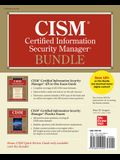 Cism Certified Information Security Manager Bundle