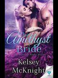 The Amethyst Bride