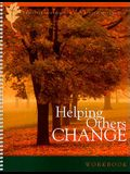 Helping Others Change Participant Workbook